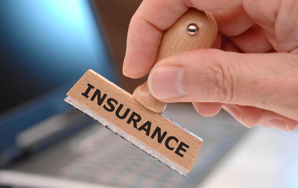 """ماهو تأثير تنفيذ """" مقياس المحاسبة الدولى """" على التأمين بمصر"""