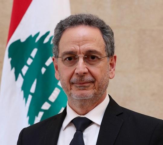 وزير الإقتصاد المصري أسعار السلع الأولية ستتراجع مع بداية الأسبوع القادم