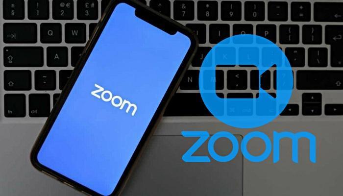 توفير التحديث الجديد ل Zoom ميزة تشفير الاجتماعات