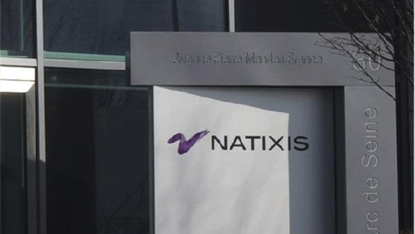 ناتكسيس الفرنسي يفتح فرع جديد بالسعودية