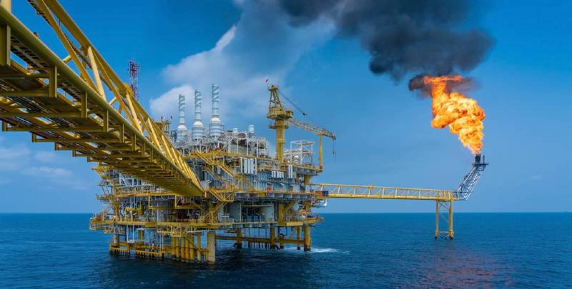 مطالبات بتخفيض أسعار الغاز ورد فعل الحكومة عليها