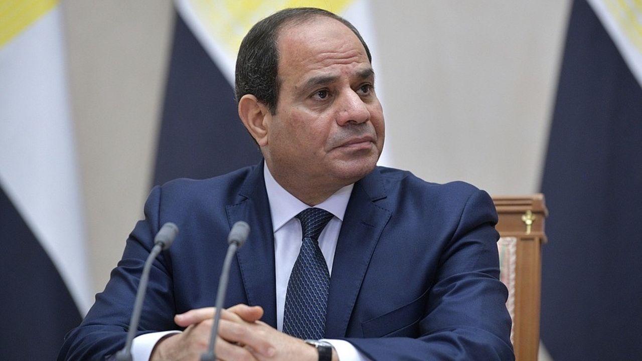 السيسي يكلف مجلس الوزراء بوضع مخططا شاملاً للدلتا الجديدة بشبكة مرافق وطرق