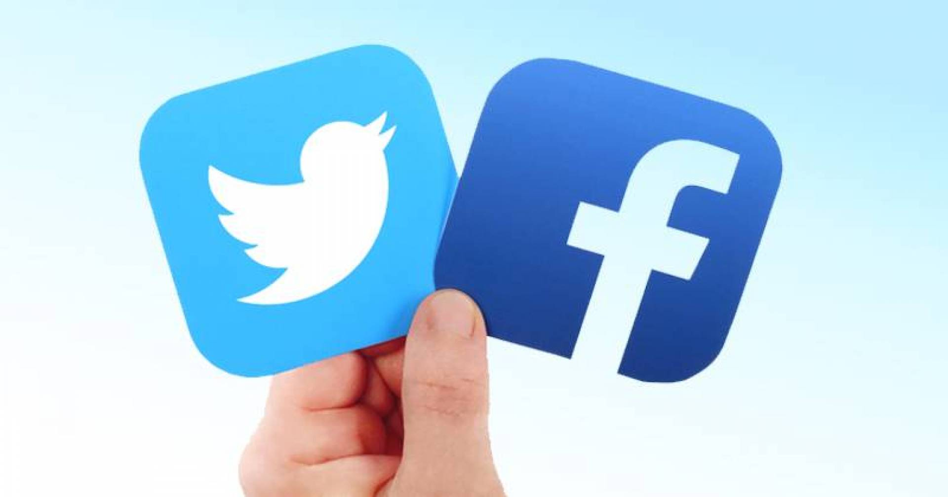 تعرف على كيفية وقف تشغيل الفيديوهات التلقائية على الفيس بوك وتويتر