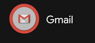 ما هي طريقة إضافة حساب بريد إلكترونى آخر لتطبيق Gmail خاصيتك