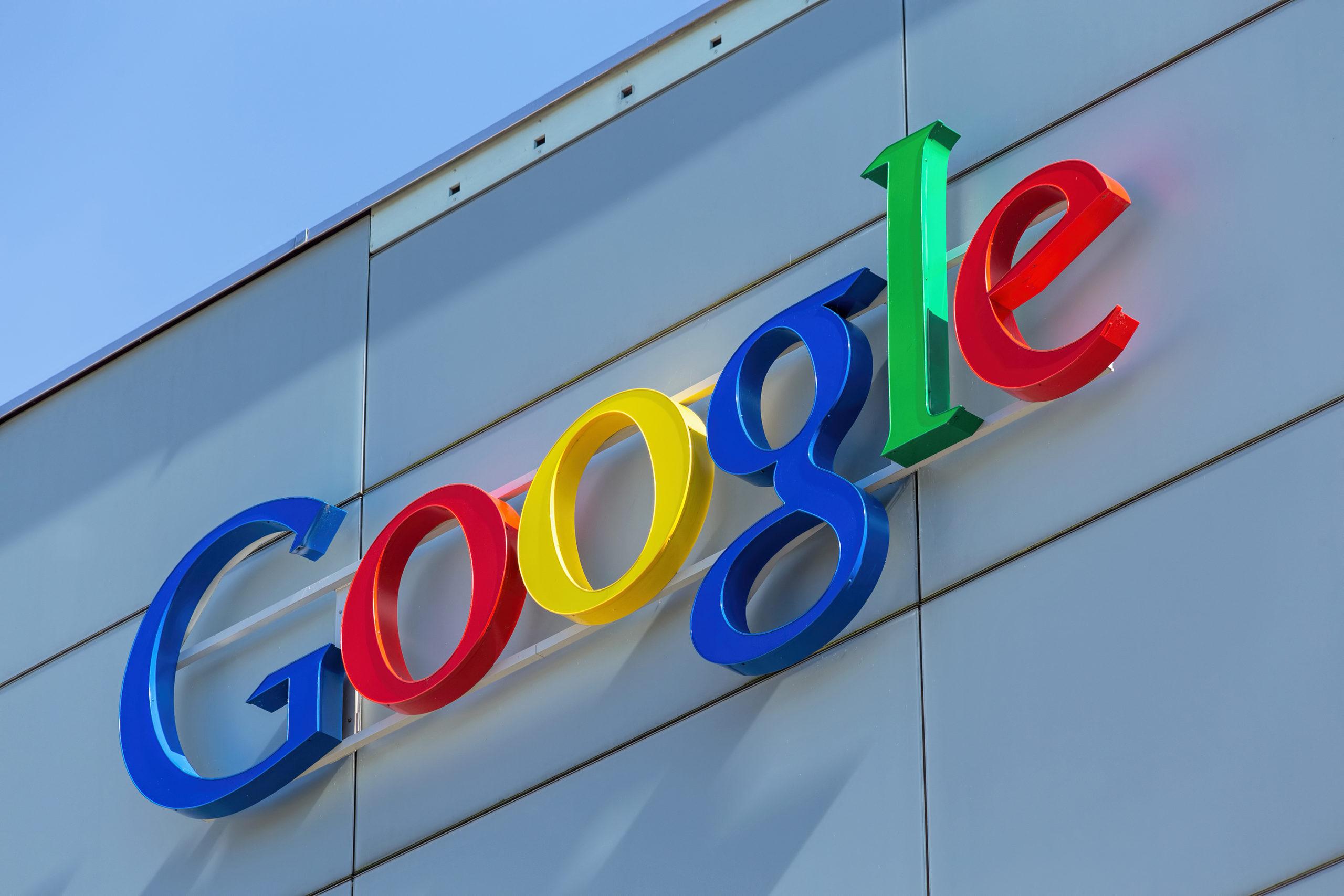 جوجل تساعد مستخدمي أجهزة أندرويد في الحفاظ على مساحة الهاتف