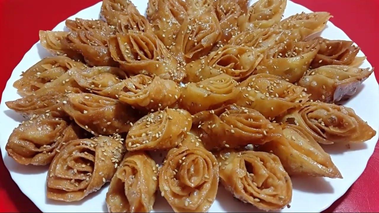 ارشادات لتناول حلويات رمضان بدون زيادة في الوزن
