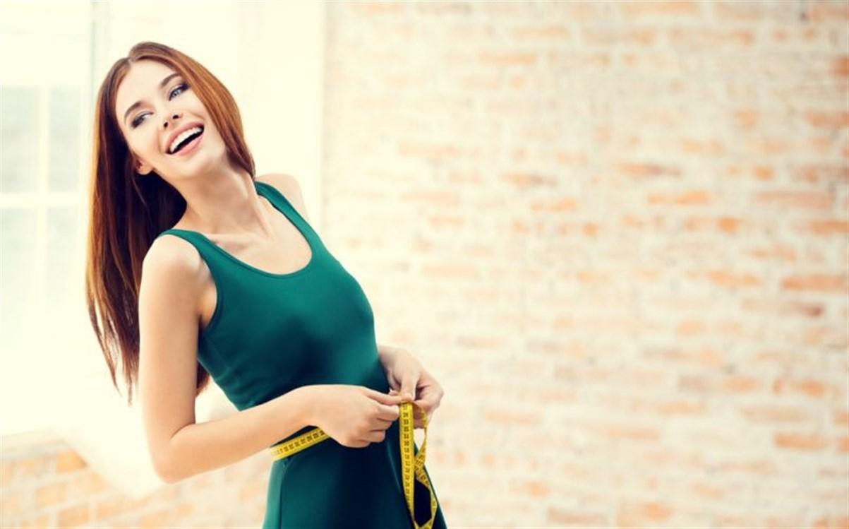 رجيم لخسارة الوزن واستعادة اللياقة البدنية