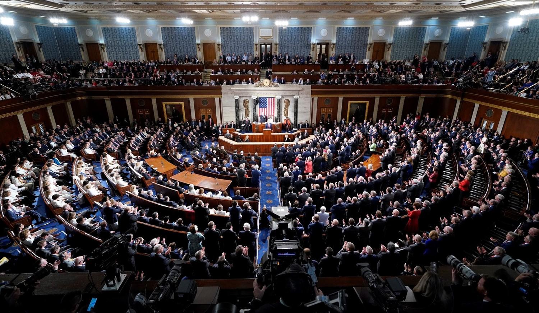 مجلس الشيوخ يرفض قانون التعليم والانعقاد 4 مايو