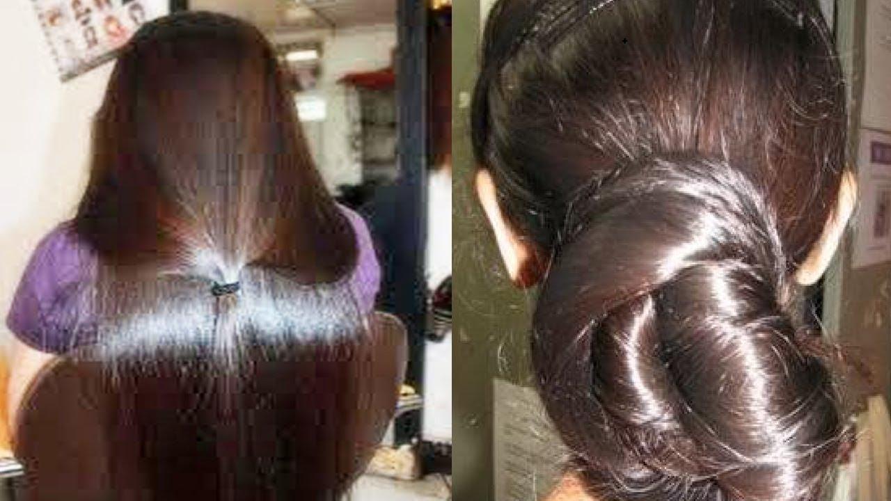 وصفات طبيعية لتقوية الشعر ومنع سقوطه