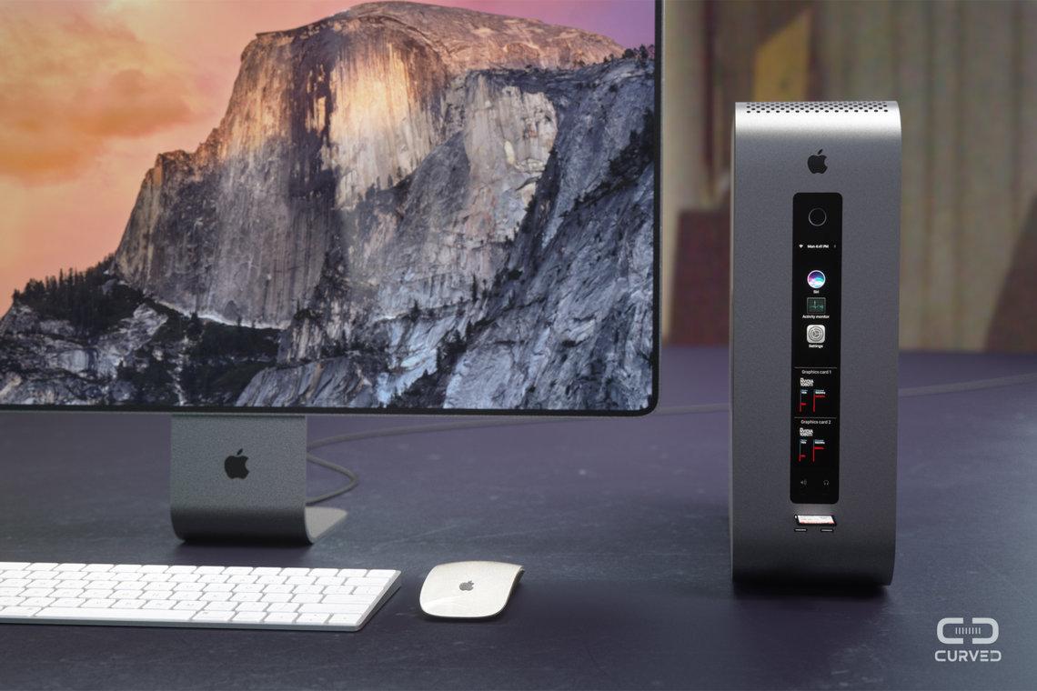 تعرف على طريقة استخدام البحث والاستبدال فى الورد على الويندوز والـ Mac